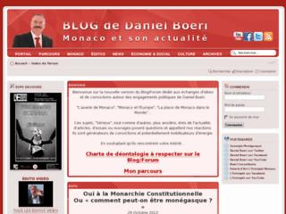 http://danielboeri.com/