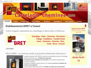 http://www.carrelage-cheminee.com/