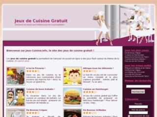 http://jeux-de-cuisine.info/
