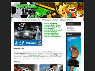 http://www.football-jeux.com/