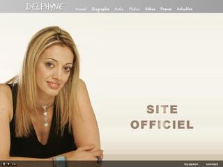 http://www.delphyne.com/