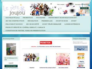 http://www.leperejoujou.com/