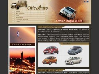 http://www.chicauto-marrakech.com/