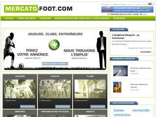 http://www.mercato-foot.com/