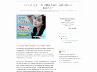 http://lieu-de-tournage-google-earth.blogspot.fr/