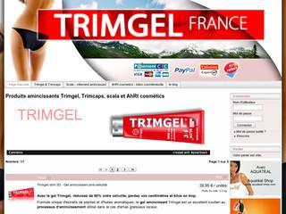 http://www.trimgel-france.fr/