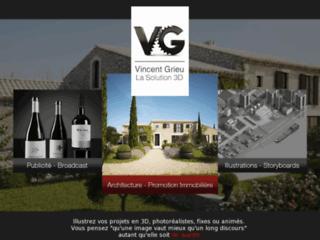 http://www.vincent-grieu.com/