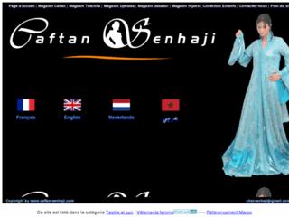 http://www.caftan-senhaji.com/