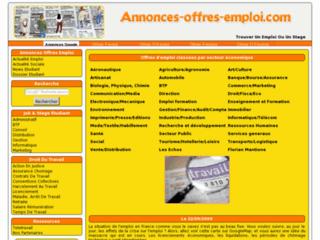http://www.annonces-offres-emploi.com/