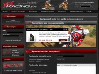 http://www.mx-racing.fr/