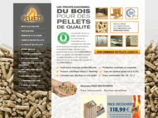 http://www.piveteaubois-pellets.fr/