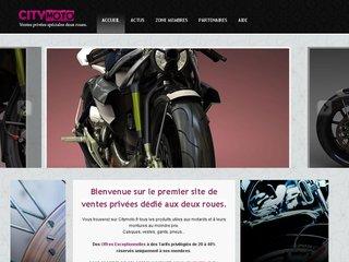 http://www.citymoto.fr/