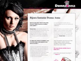http://www.donna-anna.fr/