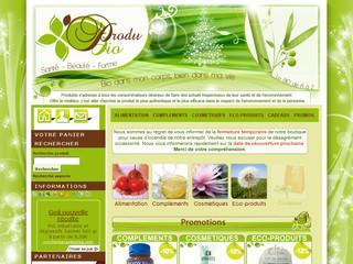 http://www.produbio.com/