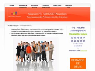 http://www.assurancepro.fr/