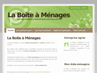 http://www.laboiteamenages.be/