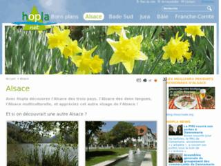 http://alsace.hopla.net/