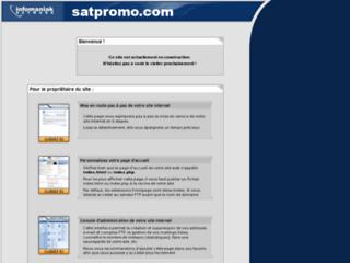 http://www.satpromo.com/