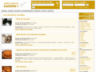 http://www.simplement-cuisine.fr/