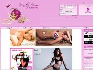 http://www.rendezvous-lingerie.com/