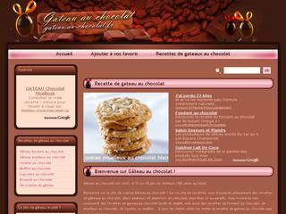http://gateau.au-chocolat.fr/
