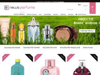 http://www.news-parfums.com/