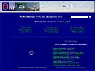 http://www.ovniclub.com/