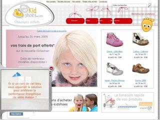 http://www.e-kidshoes.com/
