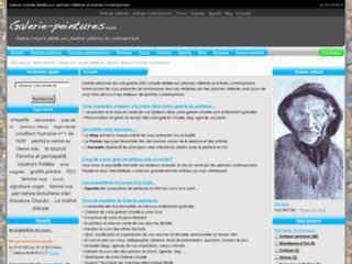 http://www.galerie-peintures.com/