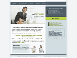 http://www.asie-offshore.com/