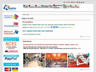 http://www.kinele.fr/