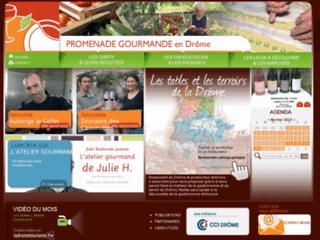 http://www.promenade-gourmande.fr/