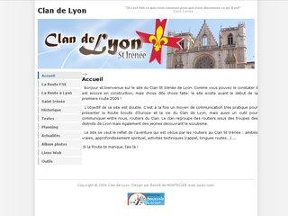 http://www.clandelyon.fr/