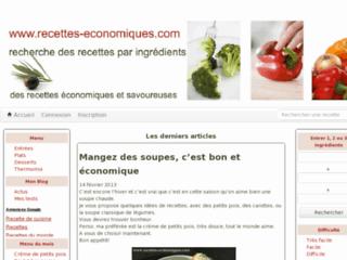 https://www.recettes-economiques.com/
