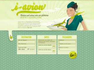 http://www.i-avion.com/