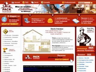 http://www.packtravaux.com/