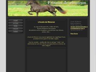 http://frisons-de-rimoron.com/