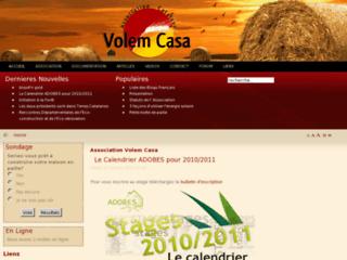 http://www.volemcasa.com/