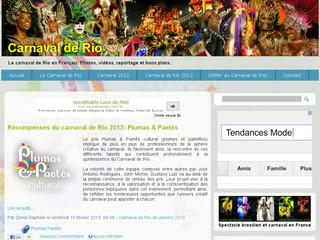 http://www.carnaval-de-rio.fr/carnaval-de-rio/