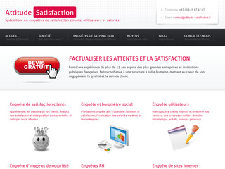 http://www.attitude-satisfaction.fr/