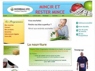 http://www.solution-pour-mincir.com/