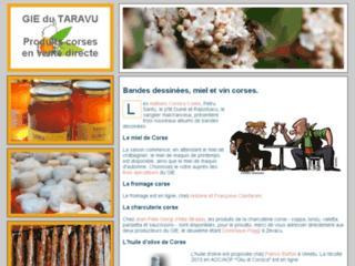 http://www.gietaravu.com/