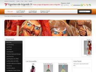 http://www.figurines-de-legende.fr/