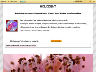 http://www.holodent.com/