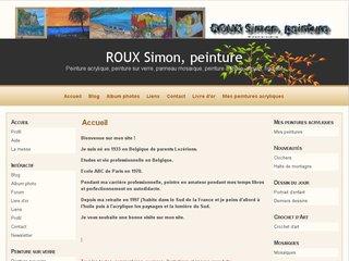 http://www.rouxsimon.com/