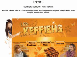 http://www.keffieh.org/