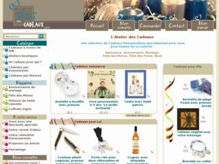 http://www.atelier-des-cadeaux.com/