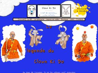http://www.clownkido.fr/
