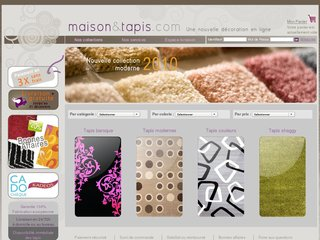 http://www.maison-tapis.com/