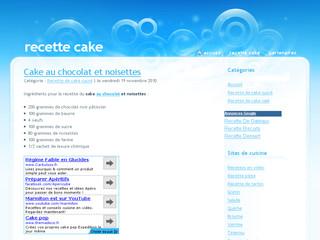 http://www.cake.la-recette.net/